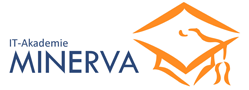 Minerva powered by ppedv AG